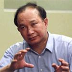 John Woo w Chinach