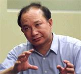 John Woo /