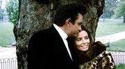 """Johnny Cash napisał """"najbardziej romantyczny list wszech czasów"""""""