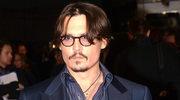 Johnny Depp: Będzie w każdym domu