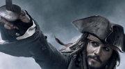 Johnny Depp chce jeszcze raz