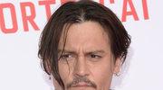 Johnny Depp: Czeka go operacja