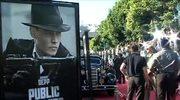 Johnny Depp i Christian Bale na spotkaniu z fanami