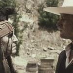 Johnny Depp i nowa gwiazda