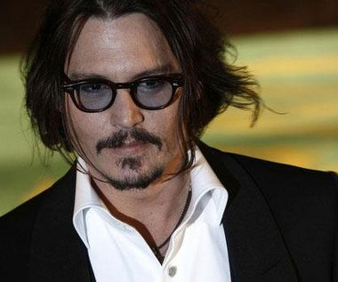 Johnny Depp: Jak on to robi?