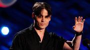 Johnny Depp kradnie show