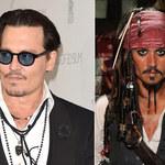 Johnny Depp kupił sobie grecką wyspę! Jolie i Pitt pójdą w jego ślady?