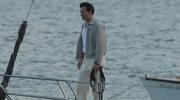 Johnny Depp kupił wyspę