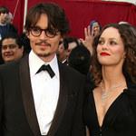 Johnny Depp nadal kocha Vanessę Paradis!