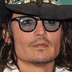 Johnny Depp nie gra za pół darmo