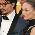 Johnny Depp: Niepokojące wieści o synu aktora