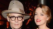 Johnny Depp otrzymał ciekawy prezent