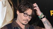 Johnny Depp przeprosi fankę?