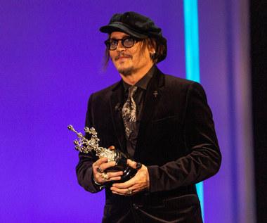 Johnny Depp uważa, że zniszczono mu karierę. Przedwczesny osąd?