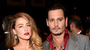 Johnny Depp z sądowym zakazem kontaktów z żoną