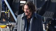 Johnny Depp zarobił 50 milionów dolarów