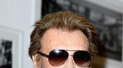 """Johnny Hallyday: Pośmiertna płyta """"My Country Is Love"""" podbija listy przebojów"""
