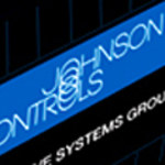 Johnson Controls Bańgów