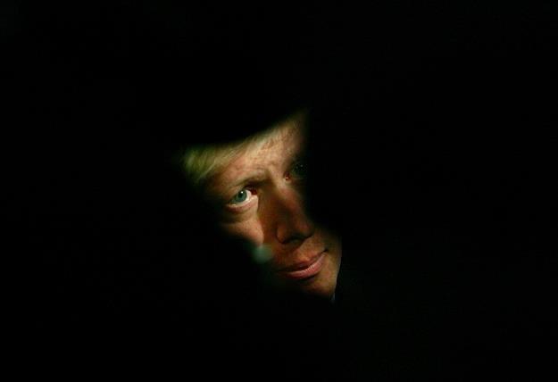 Johnson ma czas do 19. października /AFP