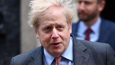 Johnson o negocjacjach z UE: Sytuacja jest bardzo trudna
