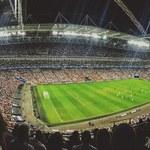 Johnson zapewnia: Anglia może sama zorganizować Euro 2021