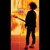 The Cure: -Join The Dots: B-Sides & Rarities, 1978-2001 (The Fiction Years)