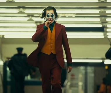 """""""Joker"""": Czy będzie kontynuacja?"""
