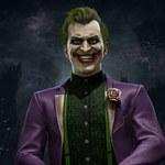 Joker dołączy do Mortal Kombat 11