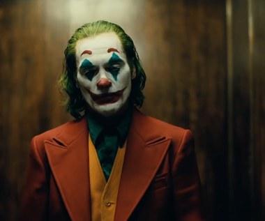 """""""Joker"""" i """"Rambo"""" zmierzają do Wenecji?"""