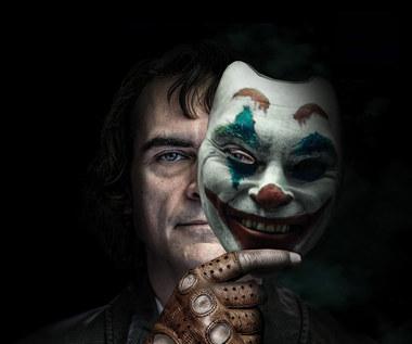 """""""Joker"""": Najbardziej kasowy film dla dorosłych"""