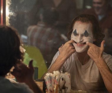 """""""Joker"""": Panika na paryskim seansie filmu"""