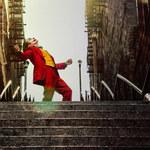 Joker: Super, ale nie bohater [recenzja Blu-Ray]