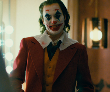 """""""Joker"""" [trailer 2]"""