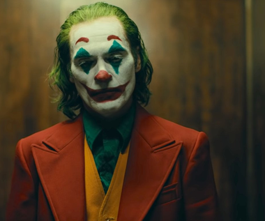 """""""Joker"""" [trailer]"""