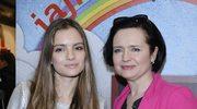 Jolanta Fajkowska i Maria Niklińska: Tygodnik ujawnia prawdę o ich trudnych relacjach