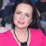 Jolanta Fajkowska: To, co najważniejsze, zostawia dla siebie