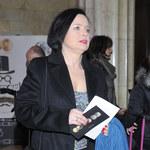 Jolanta Fajkowska wraca na antenę