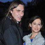 Jolanta Fraszyńska wkrótce po raz trzeci wyjdzie za mąż! Ukochanego przepowiedziała jej wróżka!