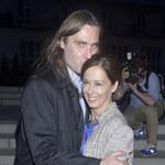 Jolanta Fraszyńska wychodzi za mąż! Wśród zaproszonych jest Robert Gonera?