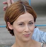 Jolanta Fraszyńska /