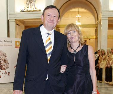 Jolanta i Zbigniew Buczkowscy: To, kim jest, zawdzięcza żonie