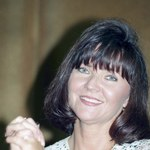Jolanta Kwaśniewska kończy 60 lat! Tak się zmieniała!