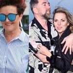 Jolanta Kwaśniewska potwierdziła plotki o mężu córki! To dlatego Aleksandra Kwaśniewska jest z nim tyle lat!