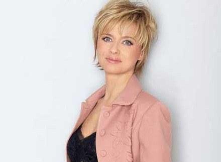 Jolanta Pieńkowska, fot. Beata Wielgosz /Świat konsumenta