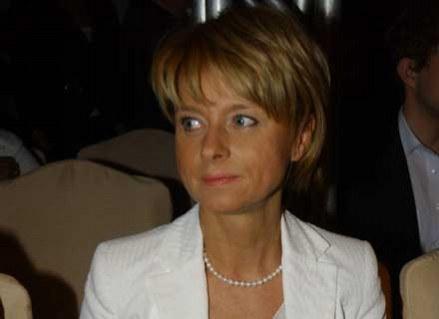 Jolanta Pieńkowska, fot. JAS /MWMedia