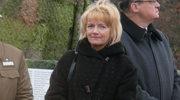 Jolanta Szczypińska prosi o modlitwę! Jest aż tak źle?