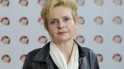 Jolanta Żółkowska: Jedyna taka miłość