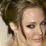 Jolie chce się spotkać z Aniston