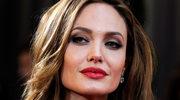 Jolie honorową obywatelką Sarajewa