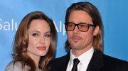 Jolie i Pitt będą mieli kolejne dziecko. Siódme!